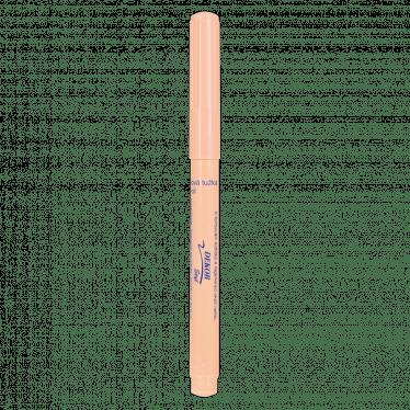 Olivová manikúrní tužka